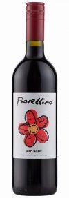 Fiorellino Red wine - Cantina Fratelli Ponte